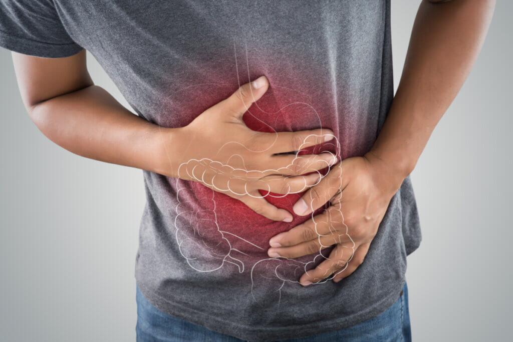 Detección precoz del cáncer de colon.