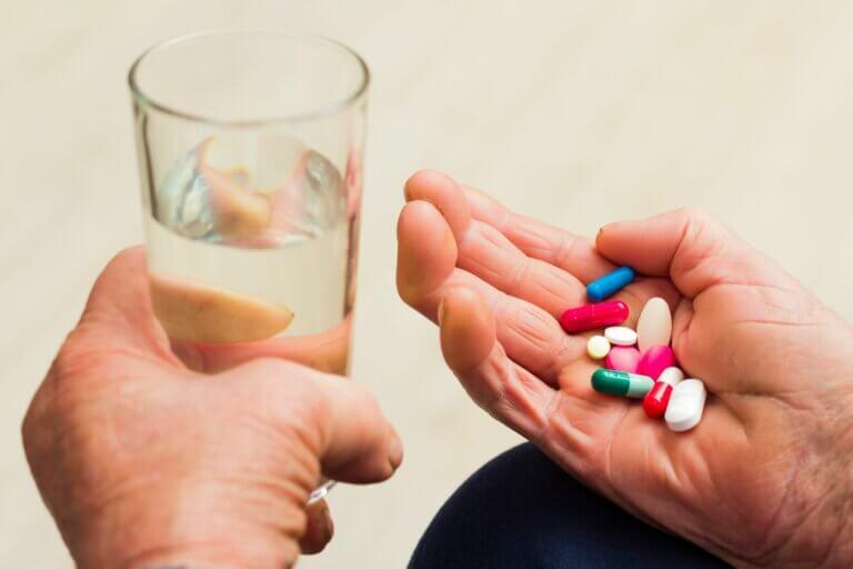 ¿Qué es la oxicodona y para qué sirve?