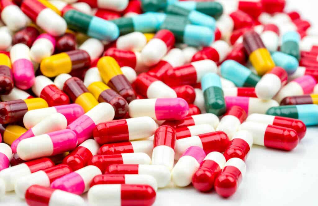 Automedicación: ¿cuáles son los riesgos?