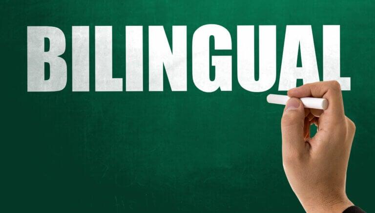 5 beneficios de ser bilingüe para el cerebro