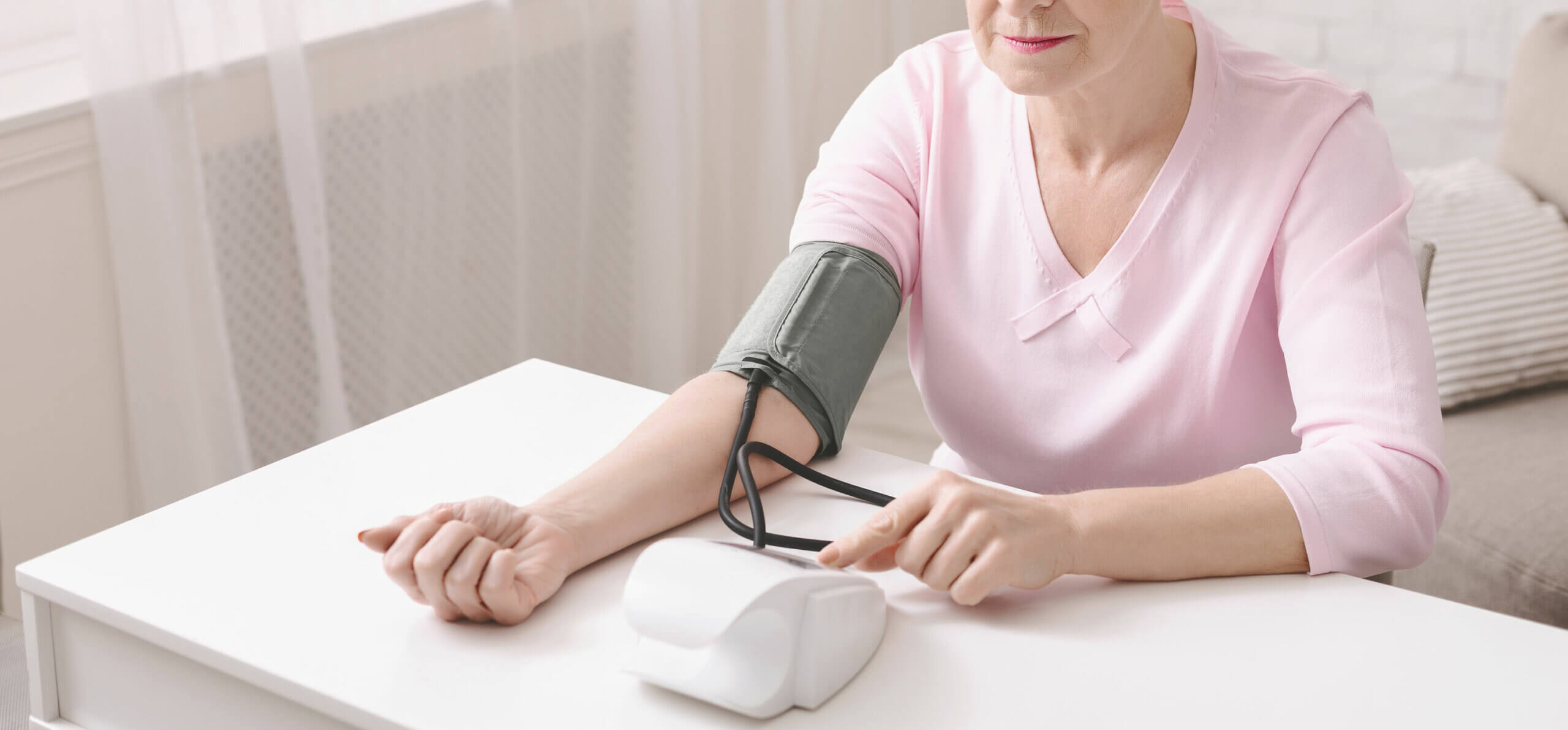 Anxiety dizziness can occur when blood pressure drops quickly.