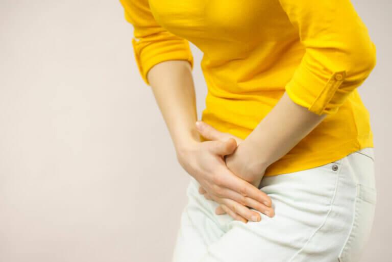 Cistitis: síntomas, causas y tratamientos
