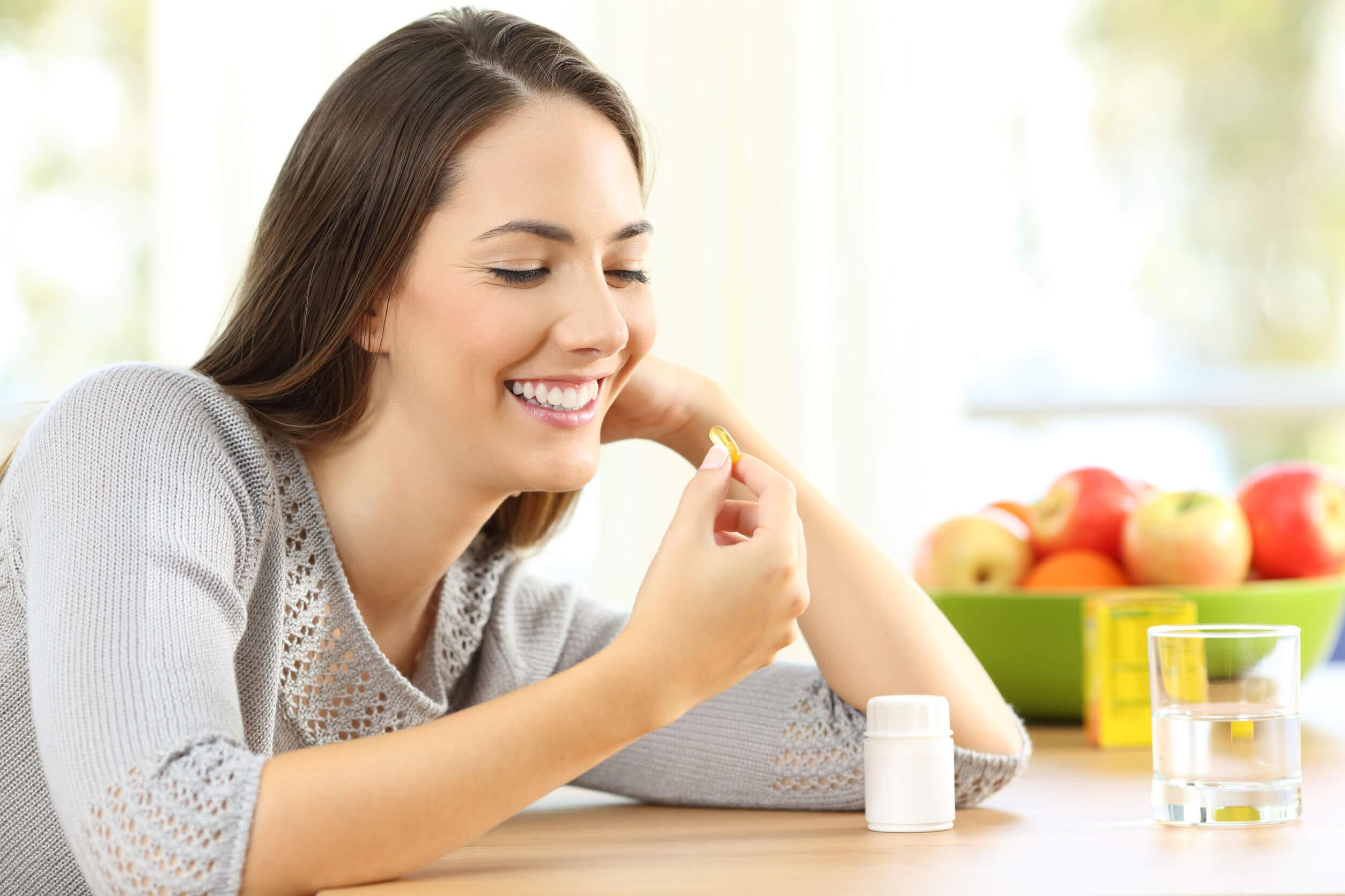 La cystite peut être traitée avec des antibiotiques.