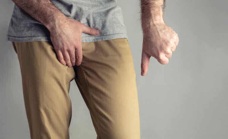 Gonorrea: síntomas, causas y tratamiento