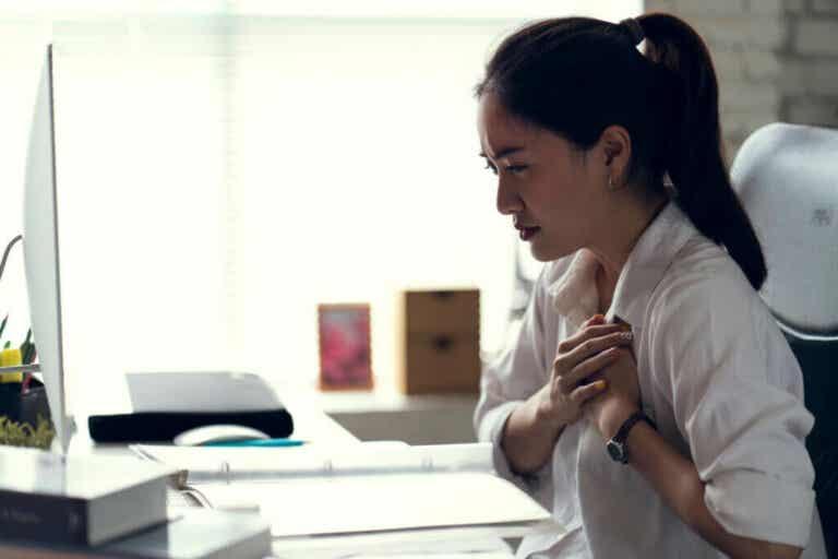Cos'è la sindrome del cuore spezzato?