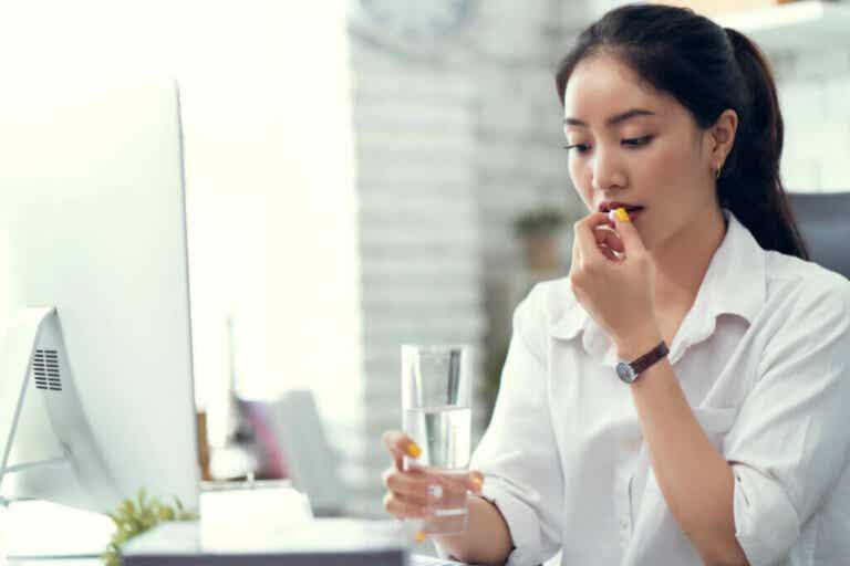 Medicamentos para a insônia: usos e efeitos colaterais