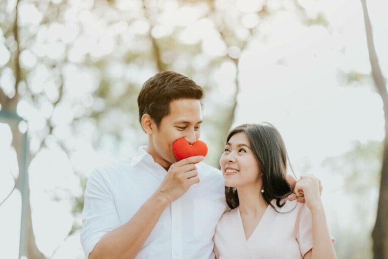 9 mitos sobre o amor, de acordo com a ciência