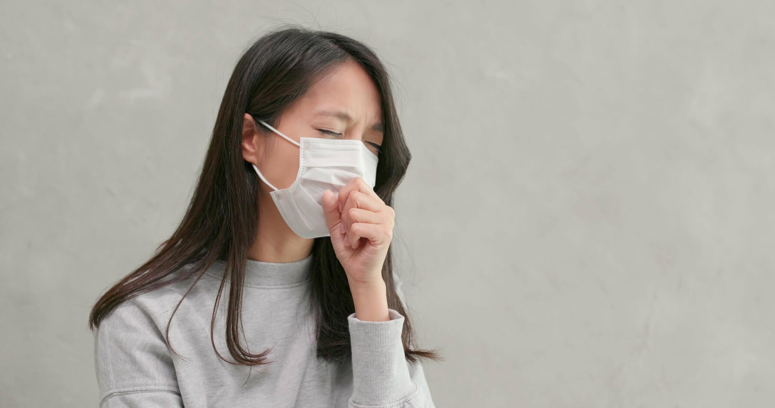 Perché abbiamo la febbre quando siamo malati? Le spiegazioni sono diverse.