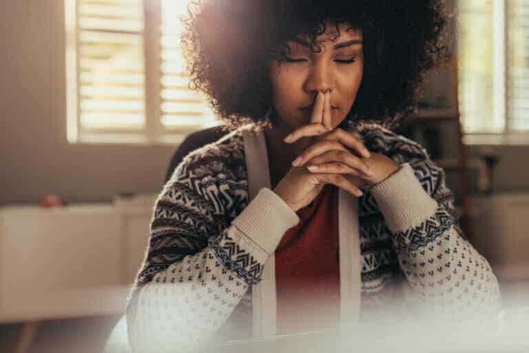 10 claves para mejorar la concentración, según la ciencia