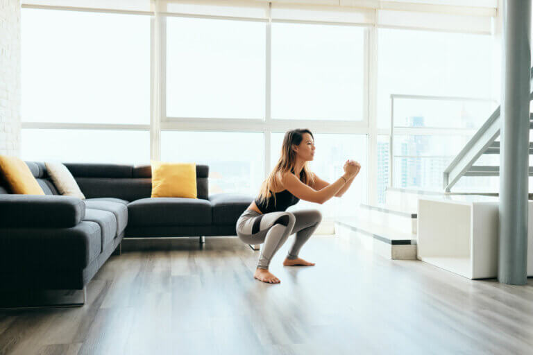 8 técnicas para crear nuevos hábitos