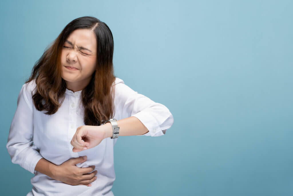 What Is Dyspepsia?
