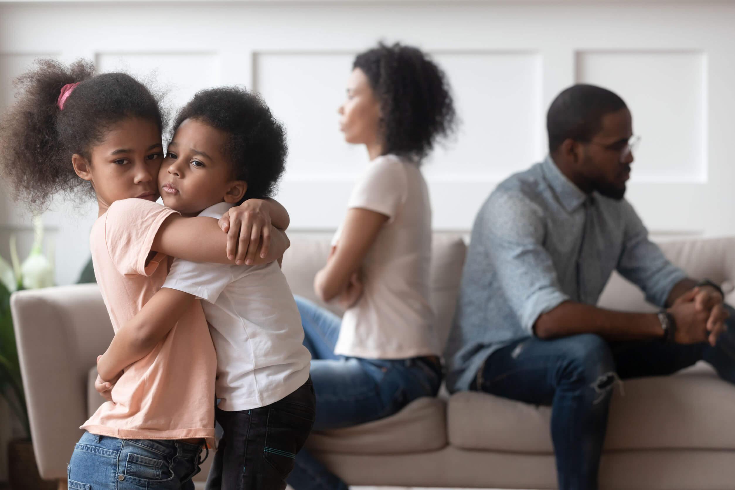 Os mitos sobre o amor incluem a formação de uma família.