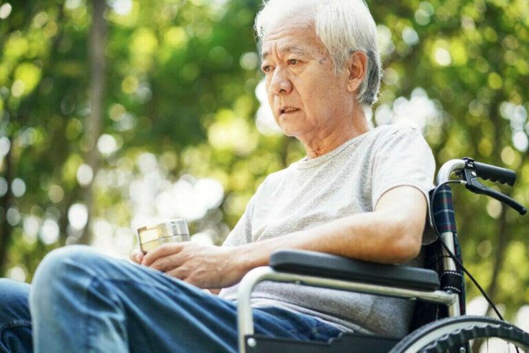 Sindrome del tramonto: sintomi, cause e trattamento