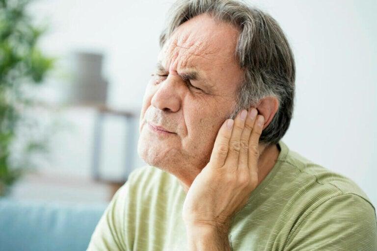 Misofonia: sintomi, cause e trattamento