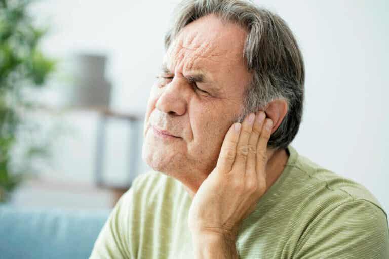 Misophonie: symptômes, causes et traitement
