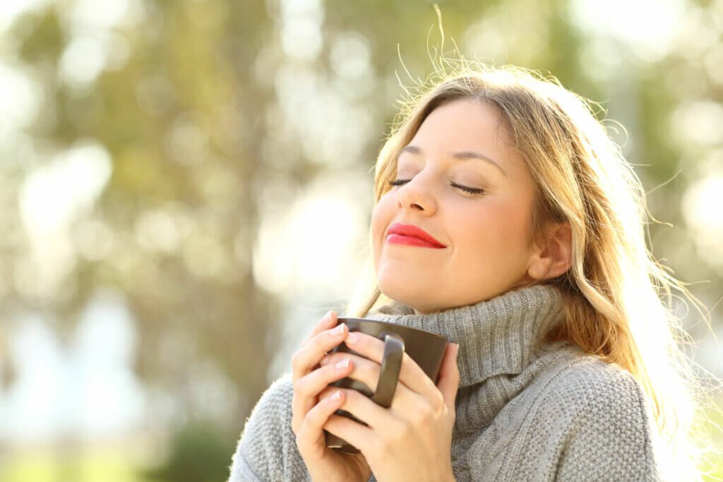 11 Keys to Improving Emotional Health