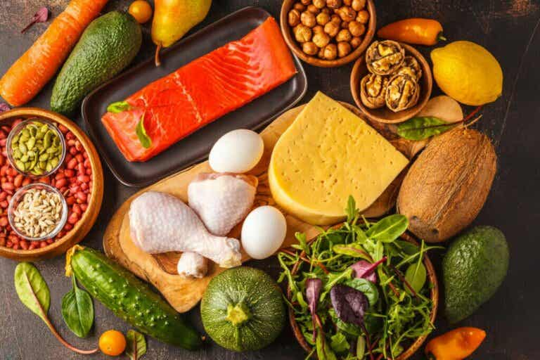 What Is Ketosis?
