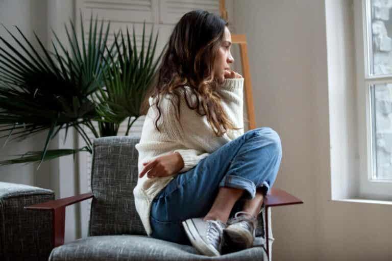 O que é dependência emocional e como superá-la?
