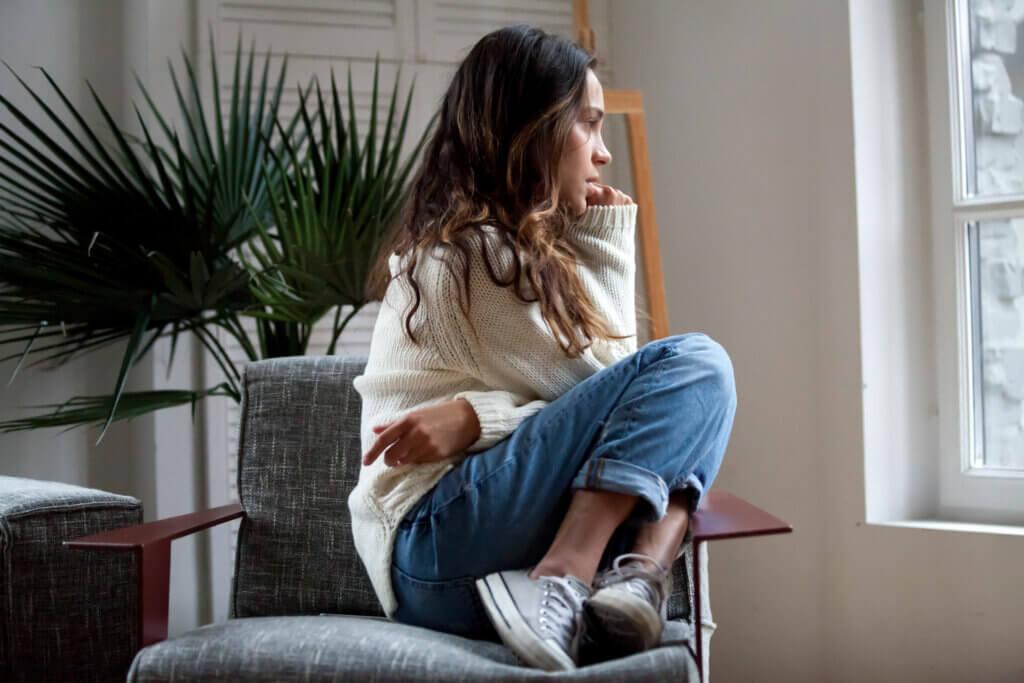 Comment surmonter la dépendance émotionnelle?