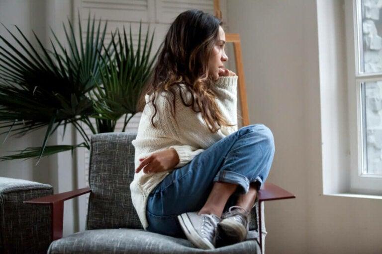 Troubles psychologiques : quels sont-ils et comment se manifestent-ils ?