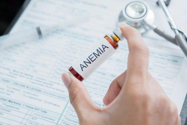 Deficiência de vitamina B12: quais são as suas consequências?
