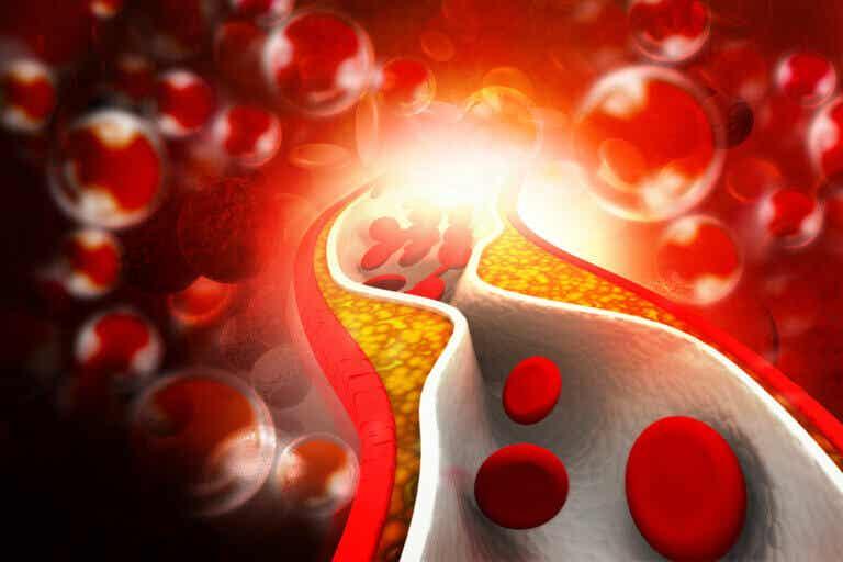 Medicamentos para el colesterol: usos y efectos secundarios