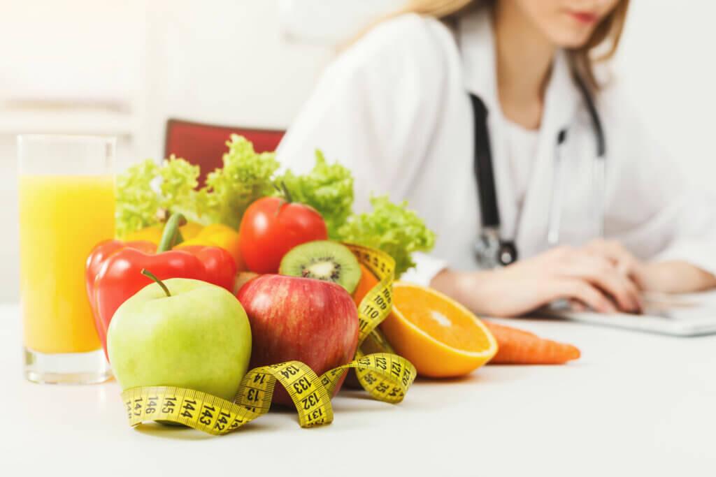 4 alimentos para bajar el colesterol malo (LDL)