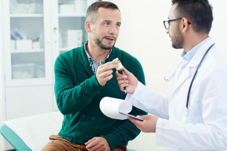 Les psychobiotiques: quelle est leur utilité sur le système nerveux?