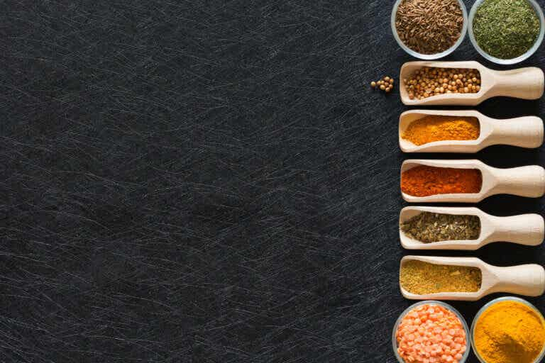 Aditivos alimentarios: todo lo que debes saber