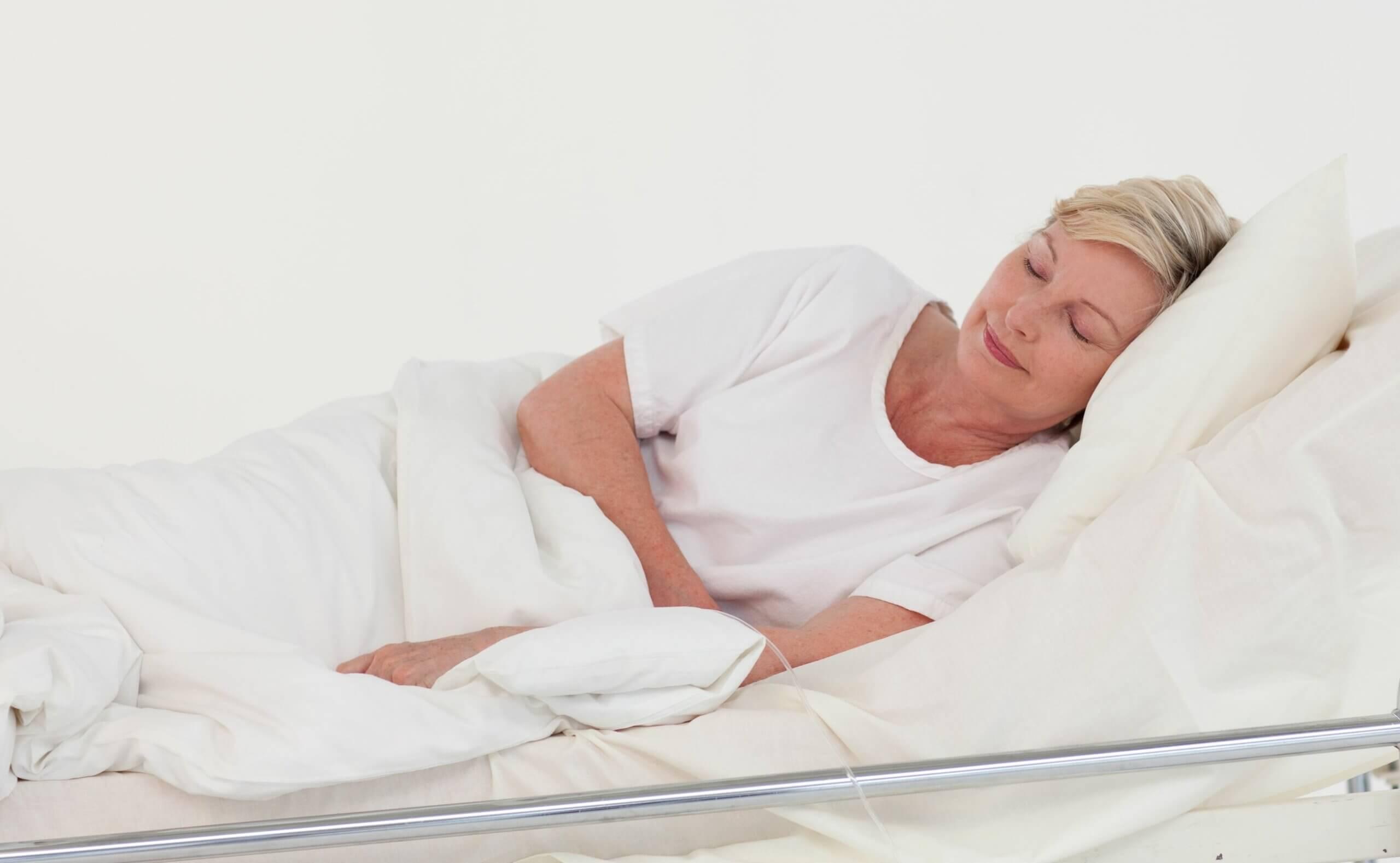 Para recuperar as horas de sono é preciso refletir.