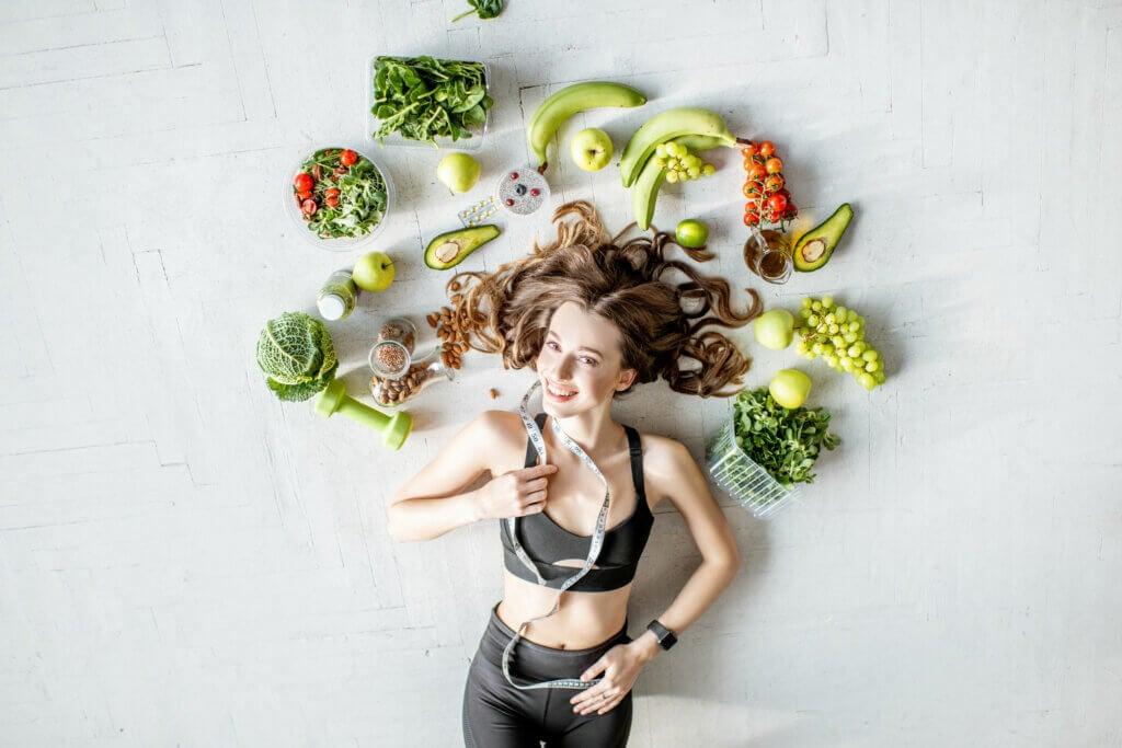 Diferencias entre ser vegano y vegetariano