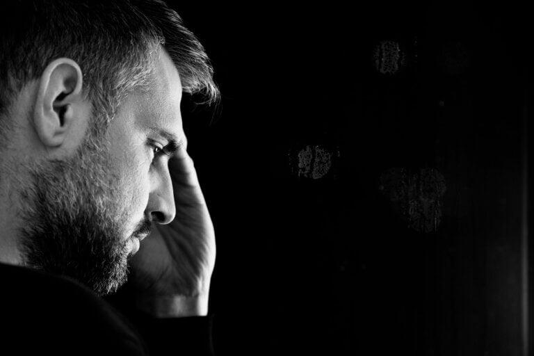 El trastorno depresivo persistente o distimia