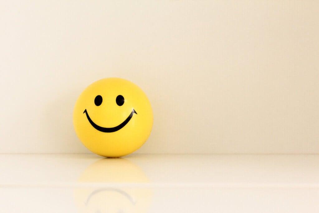 El optimismo según la ciencia