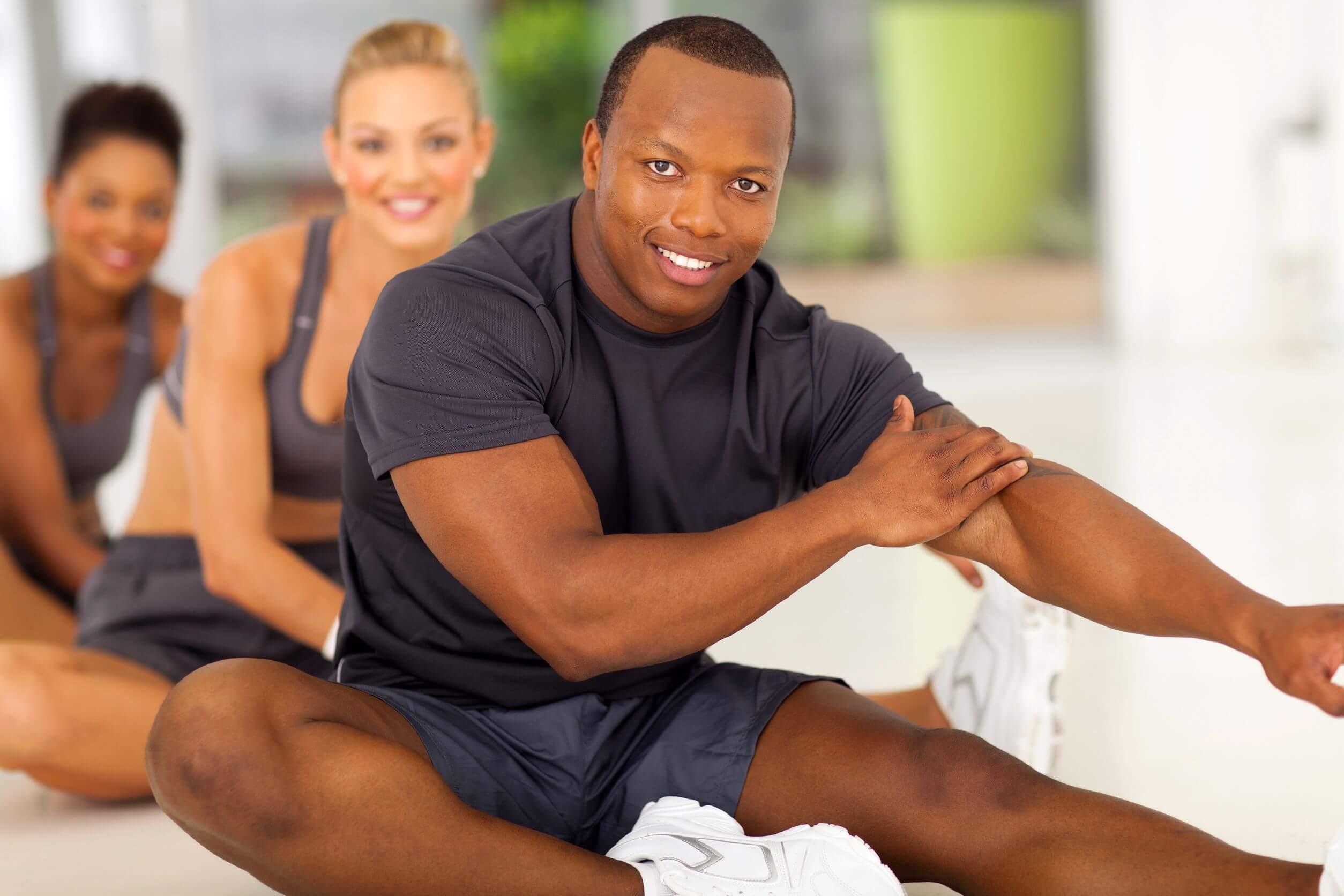 Os benefícios psicológicos de viajar também afetam a saúde física.
