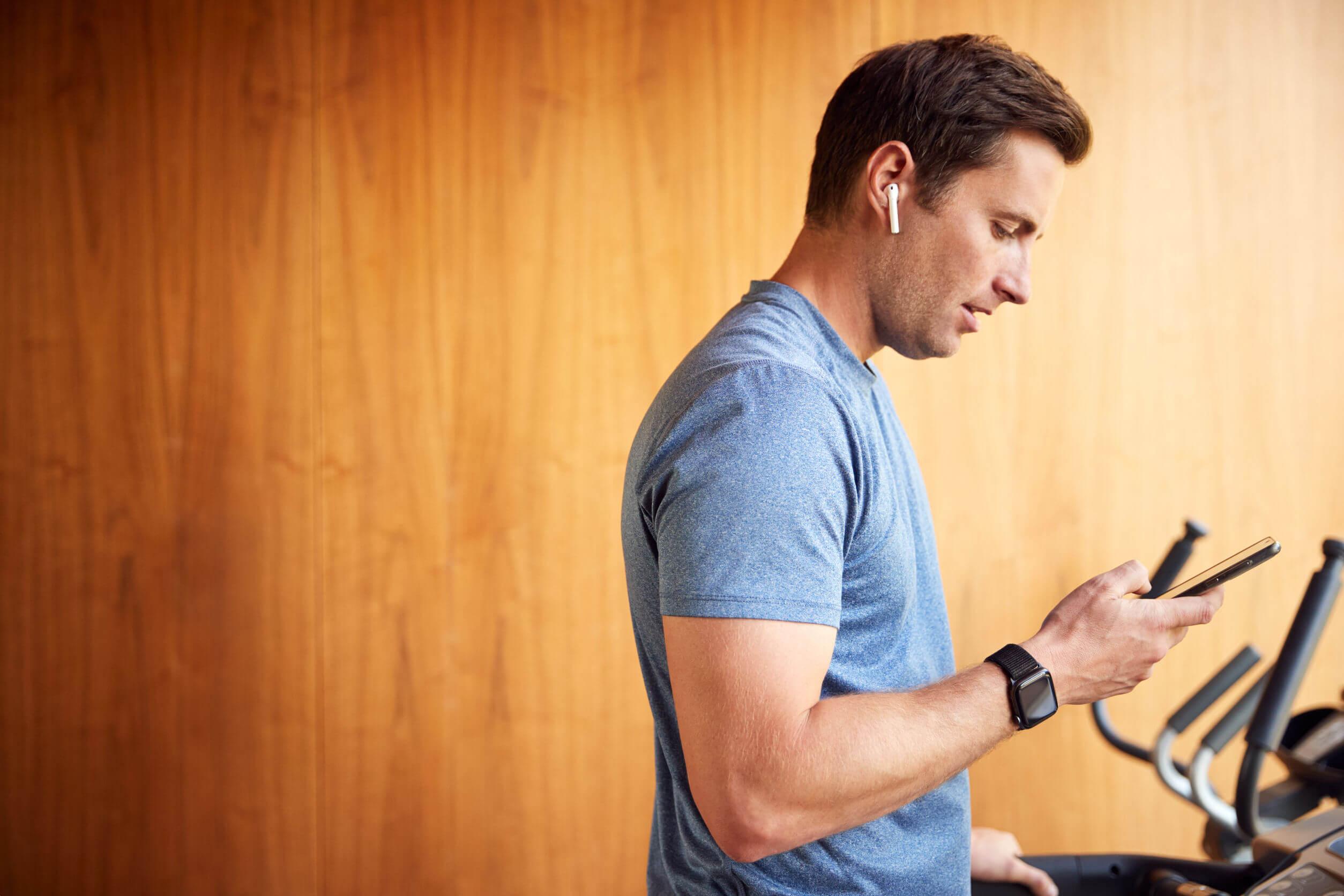 Si te preguntas cómo salir de la rutina el ejercicio es una opción.