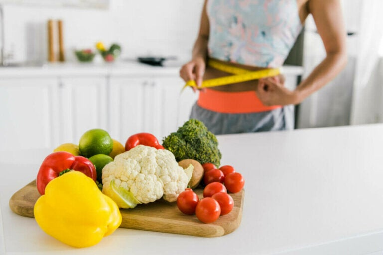 Lipophilic diet: what it is and how to do it