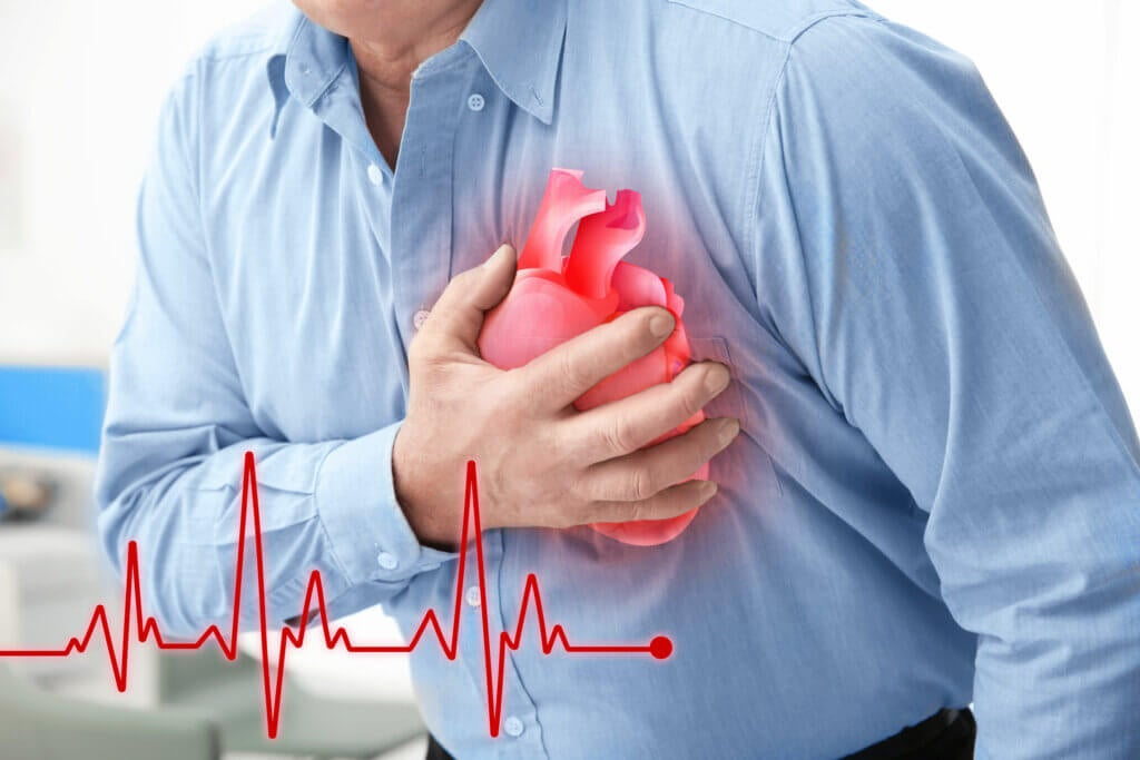Muerte súbita: causas y cómo prevenirla