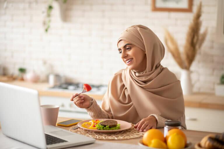 Dieta funcional: en qué consiste y cuáles son sus beneficios