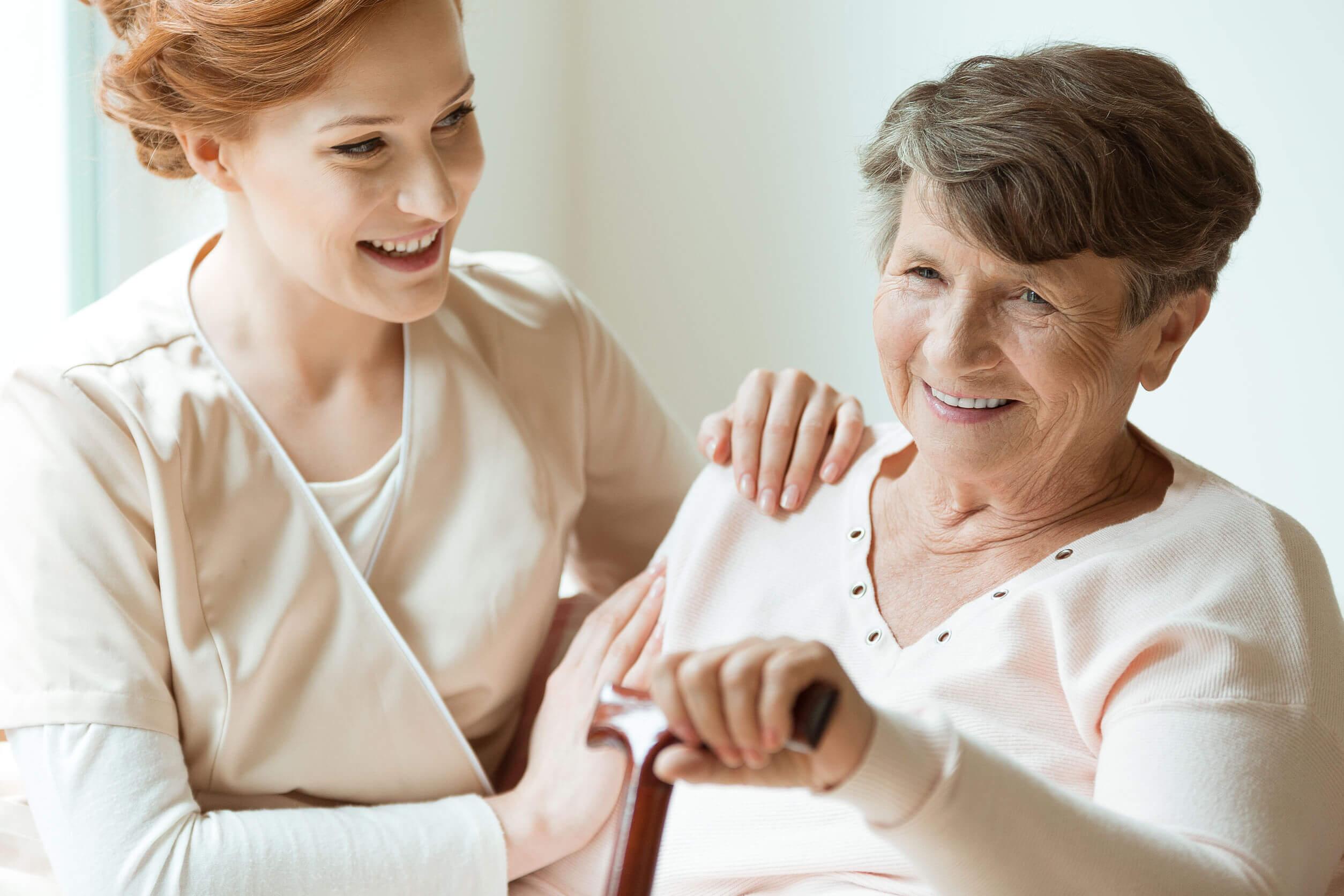 La rehabilitación cognitiva es útil en algunas enfermedades.