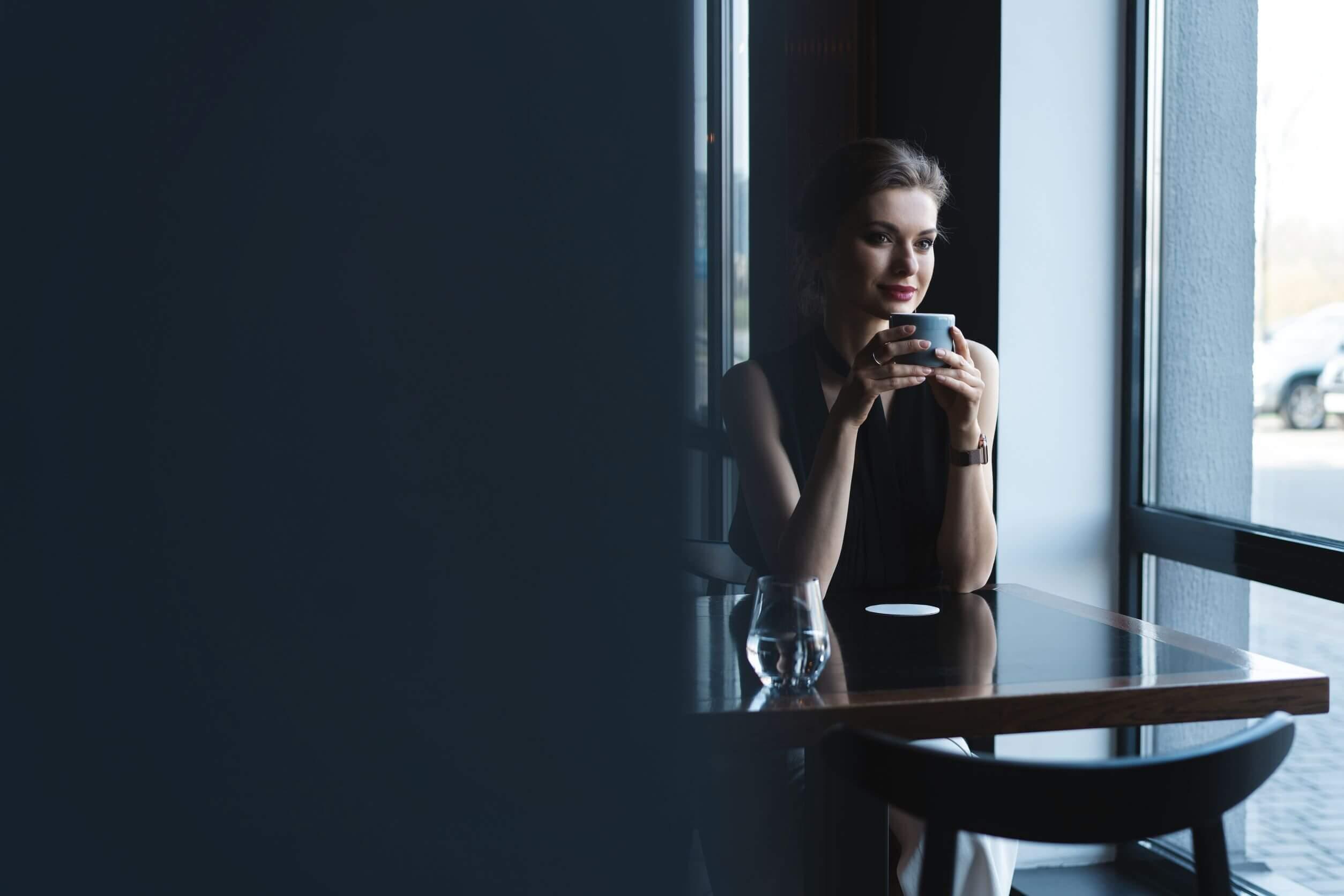 Si quieres saber cómo salir de la rutina es necesario hacer una reflexión.