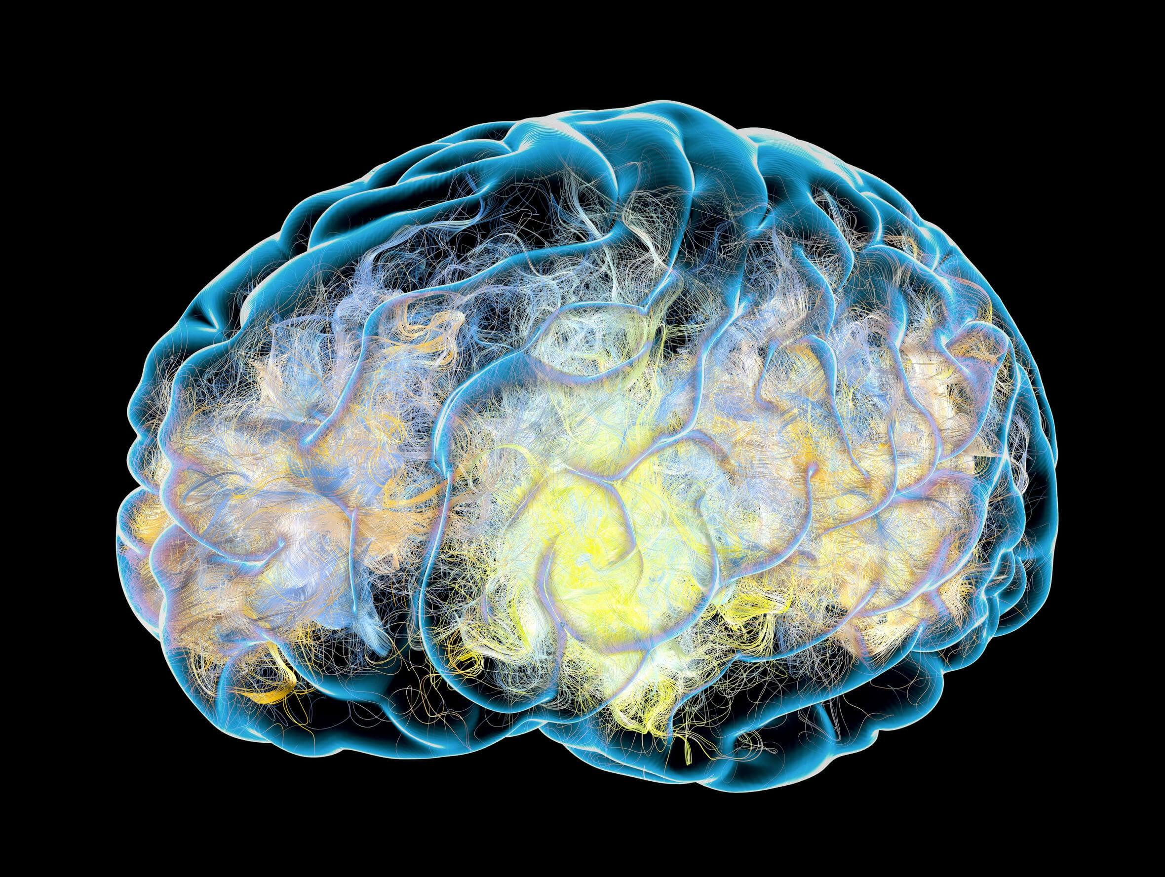 Aumentare i livelli di dopamina favorisce il benessere psicofisico.