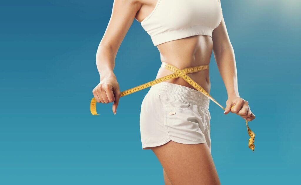 4 ostacoli alla perdita di peso