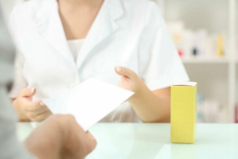 Che cos'è un farmaco generico?