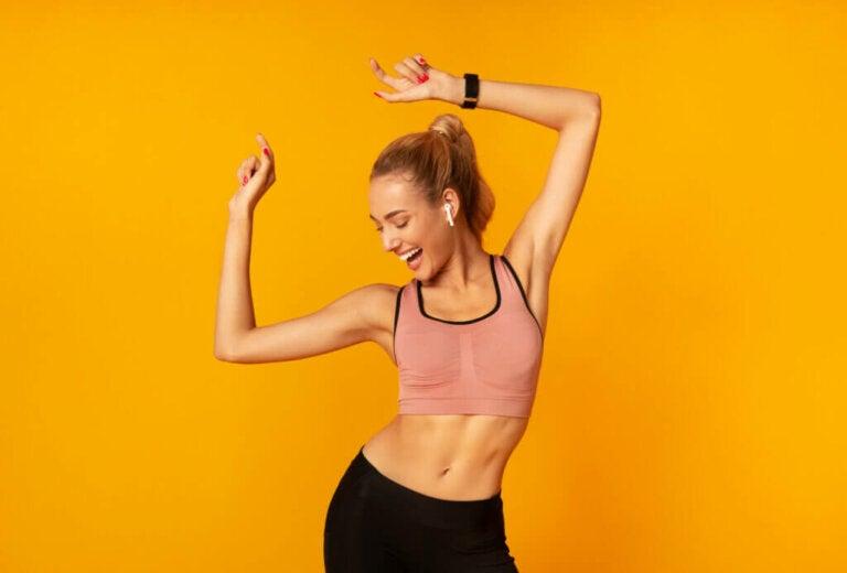 Ricomposizione corporea: cos'è e come si fa?