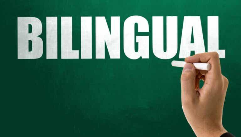5 avantages d'être bilingue pour le cerveau