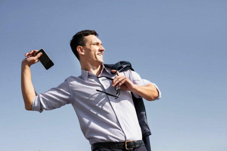 9 clés pour faire une désintoxication numérique