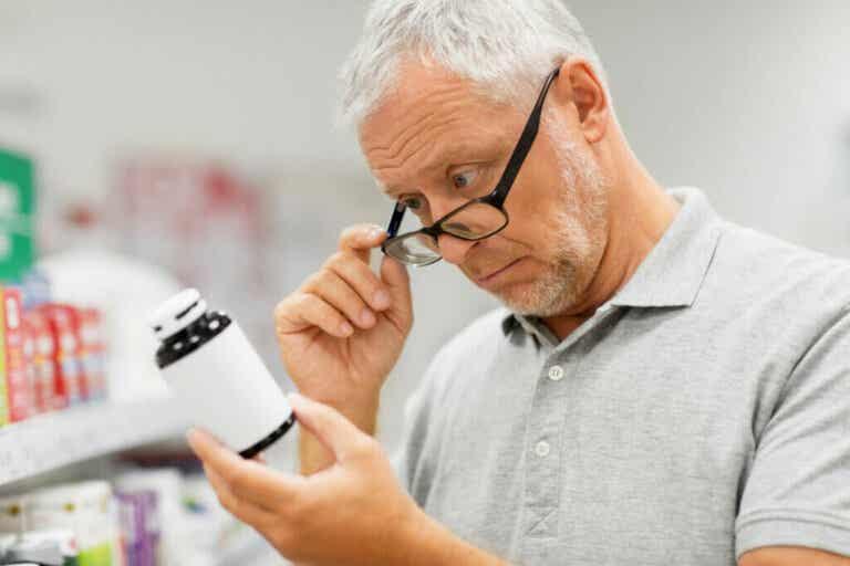 I 5 antinfiammatori più utilizzati