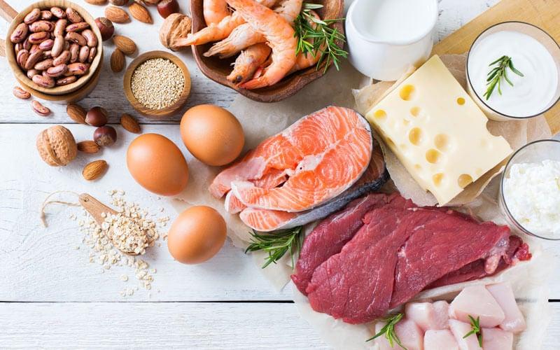 Carence en vitamine B12: quelles sont ses conséquences?