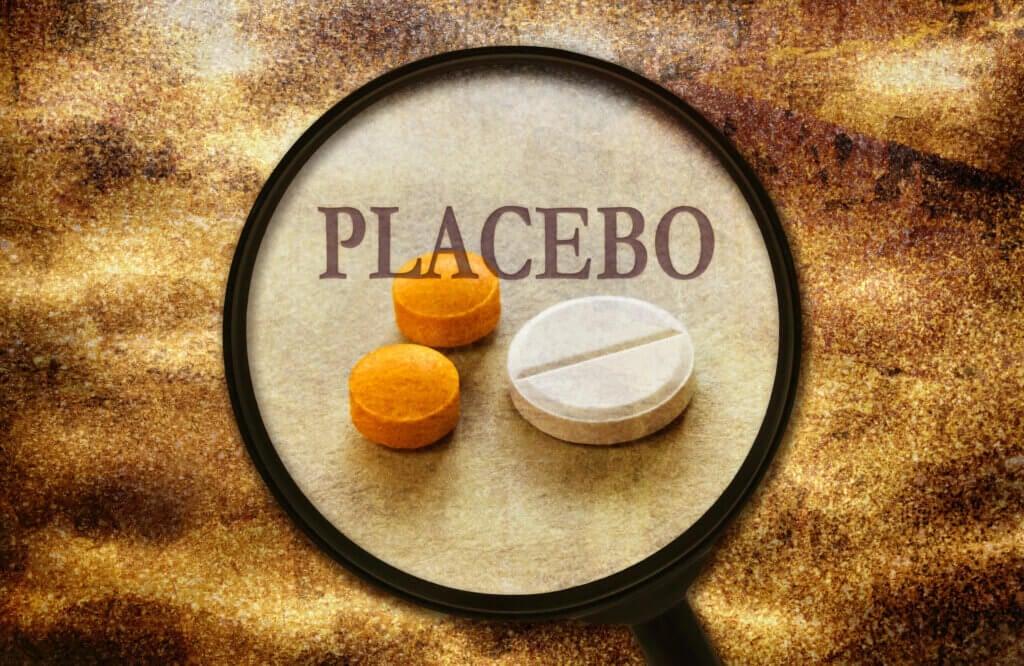 Effet placebo: qu'est-ce que c'est et comment ça marche?