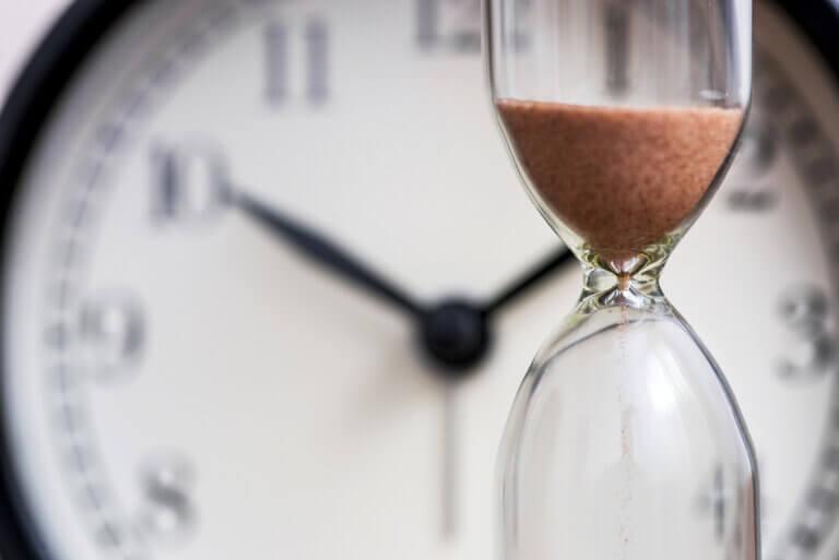 Cambio de hora: ¿cómo afecta a la salud?